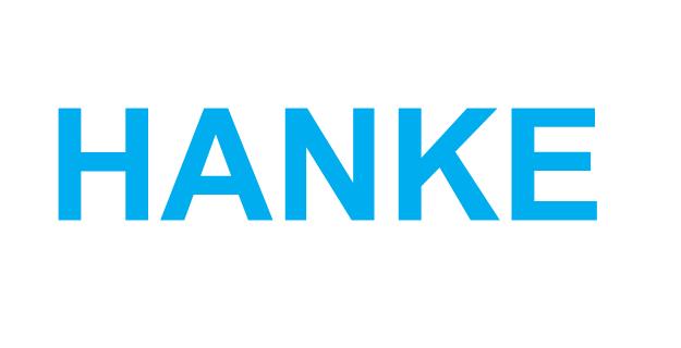 hanke.com.vn