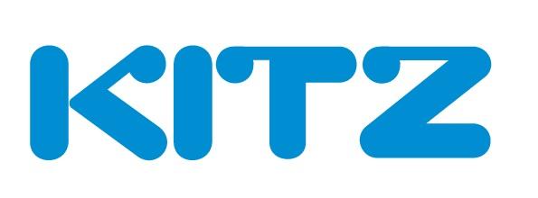 logo valve kitz